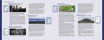 Images-of-Nature_spread1