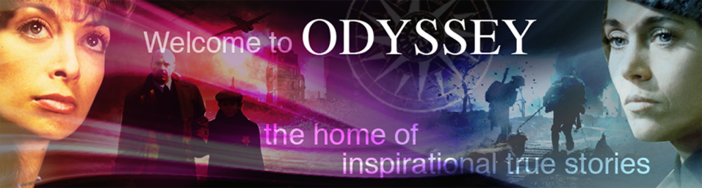 Odyssey Video Entertainment
